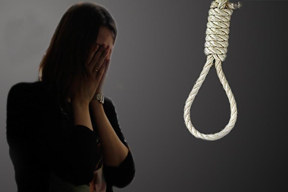 Какие болезни повышают риск самоубийства