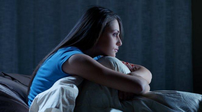 Дополнительный сон может восстановить память всего за несколько дней