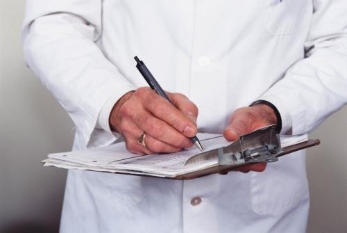 Российские психиатры страдают от переизбытка пациентов