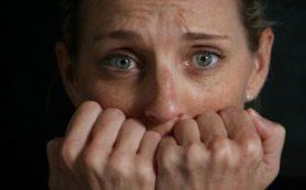 Тревожность снижает социальный статус