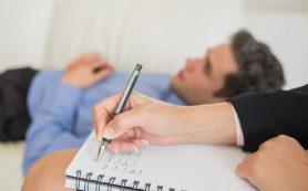 Симптомы и эффективное лечение панических атак