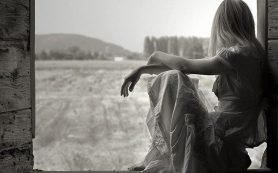 Среди молодежи распространяется эпидемия одиночества