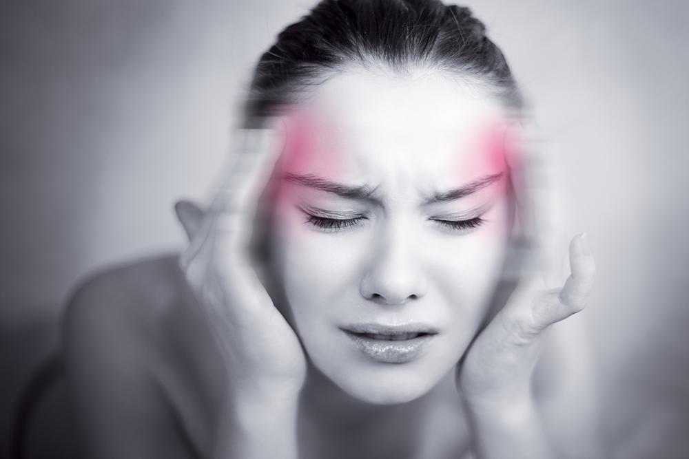 Группы препаратов для терапии мигрени