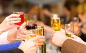 Мифы и факты про алкоголь
