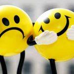 Оптимизм не повышает продуктивность