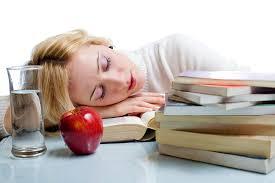 Метаболические признаки синдрома хронической усталости