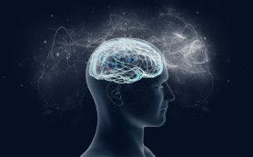 Мозг способен самостоятельно восстанавливаться после инсульта