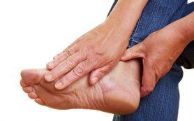 Сывороточные полиневропатии и невропатии