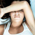 Недосыпание замедляет реакцию и может навредить окружающим людям