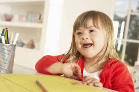 По мнению ученых, 2500 генов связаны с аутизмом