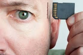 Людям с хорошей памятью быстрее становится скучно