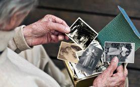 В чем заключается секрет психики самых долгоживущих людей на земле