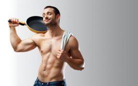 Потеря статуса кормильца сказывается на здоровье мужчин, — исследование