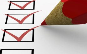 Чрезмерная настойчивость не всегда помогает добиться цели