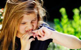 Течение шизофрении в раннем возрасте, характерные симптомы и признаки у детей
