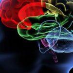 Бульбарные альтернирующие синдромы