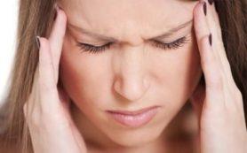 Правила для пациента с коитальной головной болью