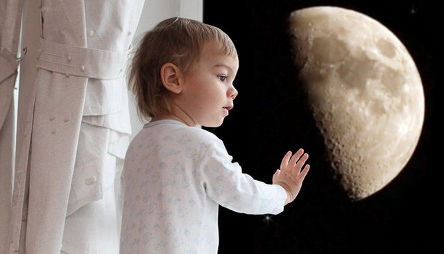 перекупает как распознать лунатизм у ребенка отели Геленджика Бронирование