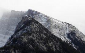 С чем связаны психозы в горах?