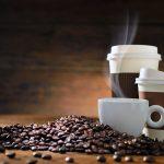 Что будет, если отказаться от кофе?
