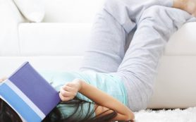 Признаки и симптомы переутомления. Грань между утомлением и переутомлением