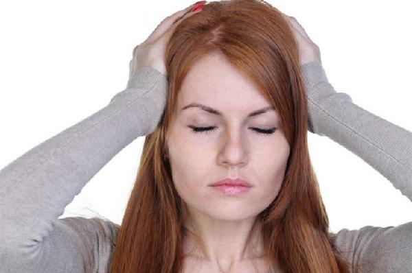 Симптомы беттолепсии