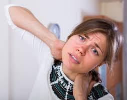 Нейролептический синдром