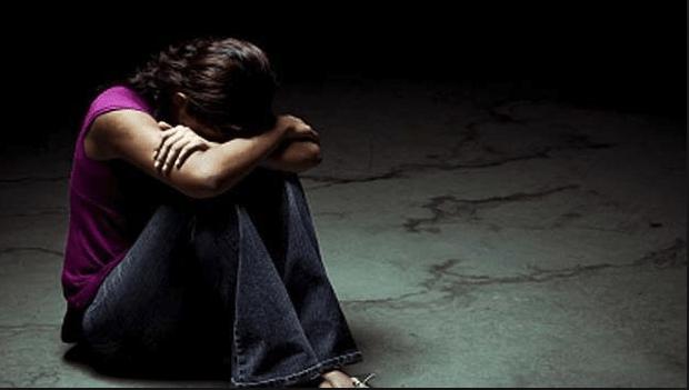 Тревожность может помочь вам пережить сердечный приступ
