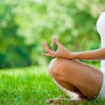 Релаксация – путь к здоровью