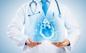Диагностировать инсульт теперь можно по глазам?