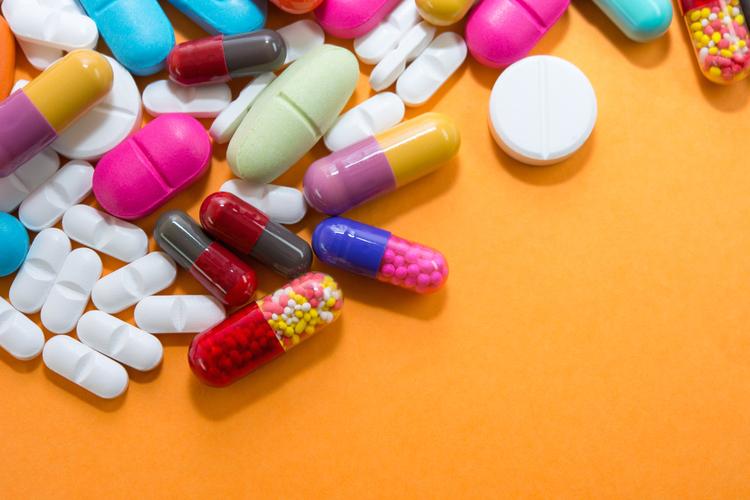 Антидепрессанты действительно работают лучше, чем плацебо
