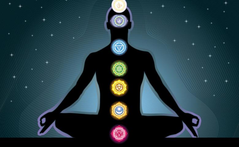 Медитация поможет снять стресс и очистить сознание, отмечает сайт rsute.ru.
