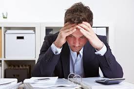 Медики рассказали, как преодолеть стресс