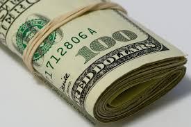 Психология бедности: какие привычки мешают вам разбогатеть