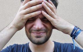 Даже незначительный стресс может повлиять на долгосрочное здоровье, предупреждают ученые