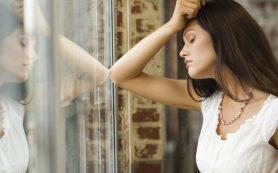 Ученые узнали, как связаны уровень IQ и депрессия
