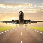 Ученые рассказали, чем грозит жизнь вблизи аэропортов
