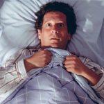 Врач: россияне страдают от придуманных проблем со сном