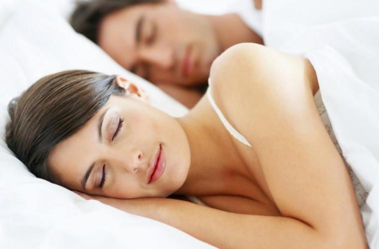 Продукты, нарушающие сон