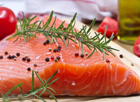 Витамин D спасет от старческого слабоумия