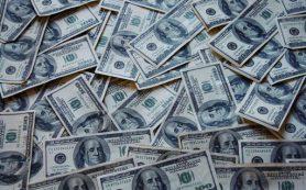 Потерять богатство так же вредно для здоровья, как и не иметь его