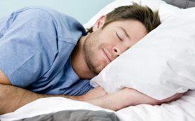 Как правильно спать для максимального отдыха