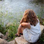 Как бороться с эмоциональным недугом