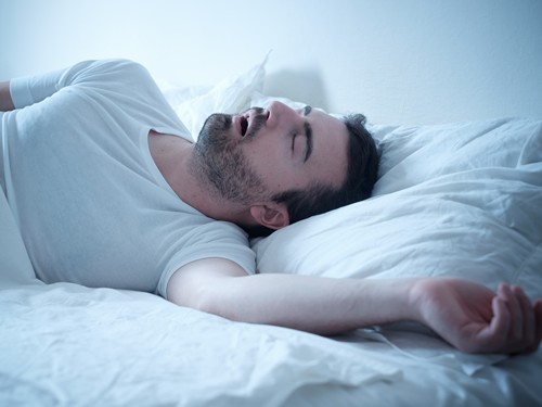 Можно ли умереть, если спать неправильно