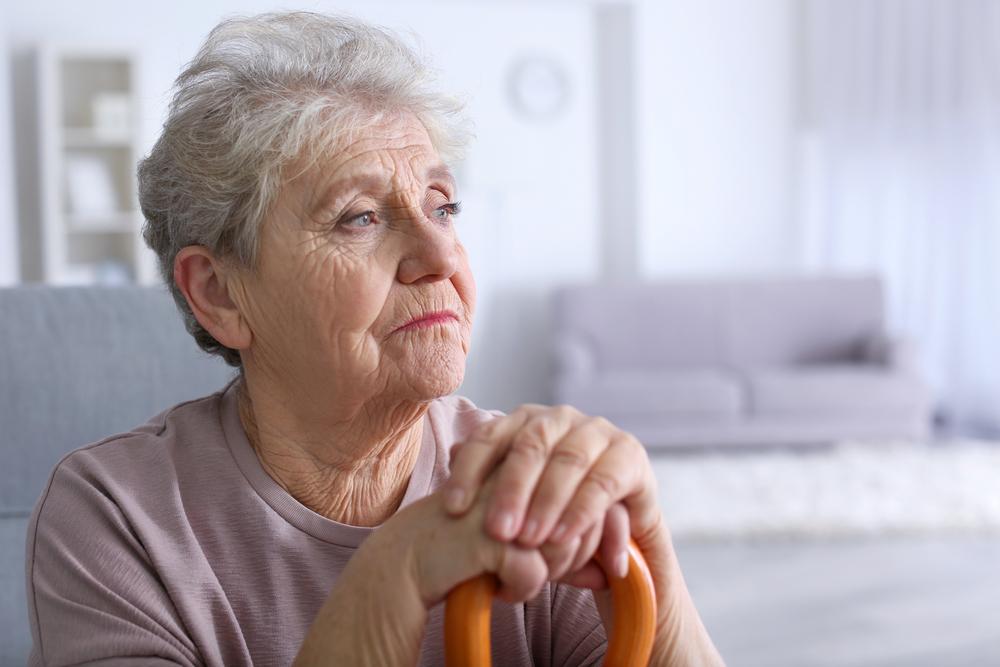 Советы о том, как жить с рассеянным склерозом
