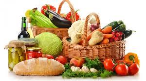Какой ужин — такой и сон: какие продукты нельзя есть на ночь и как обмануть свой голод