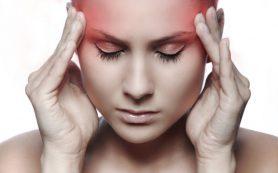 Головная боль не проблема: как избавиться от нее простыми методами
