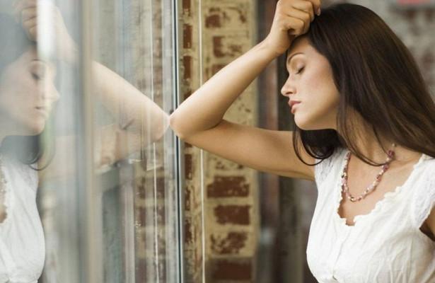 8худших реакций человеческого тела настресс
