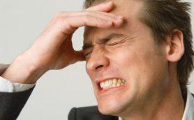 В США одобрили препарат для предотвращения мигрени