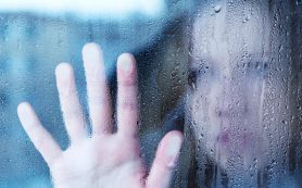 Сезонная депрессия: распознать и обезвредить